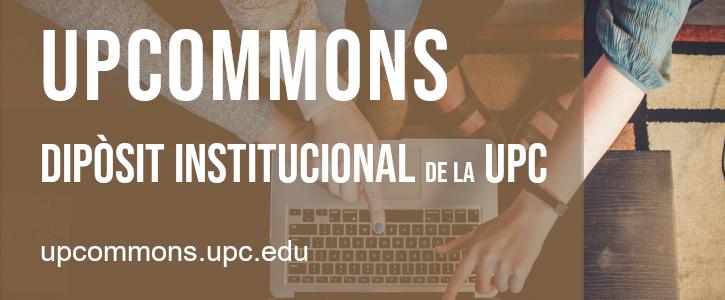UPCommons, (abre en ventana nueva)